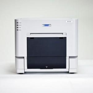 DNP DS-RX1HS