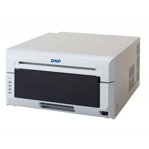 DNP DS820 Printer