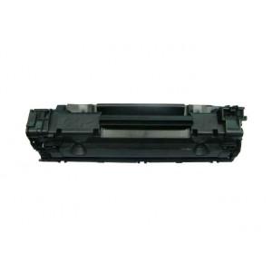 Съвместима касета CB435A/CB436A/CE285A