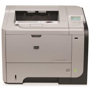 HP LaserJet P3015/3015d/3015dn