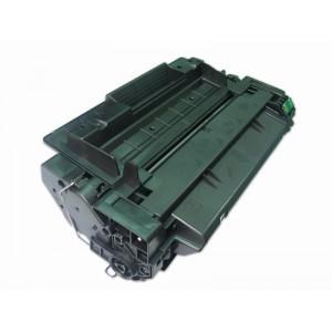 Съвместима касета HP LJ 3015A