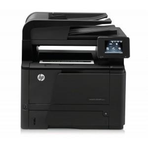 HP LaserJet Pro 400 MFP M425dn/ dw