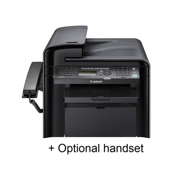 Скачать драйвера на принтер mf4450