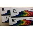 Съвместима касета Q2612A/FX-10CN-UNIV