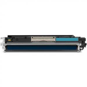 Съвместима касета HP 126C