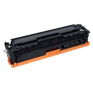 Съвместима касета за HP 305A