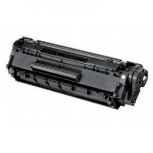Съвместима касета CC533A/CRG-718MCN Magenta