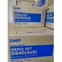 """DNP DS40 4x6"""" ( 10x15)"""