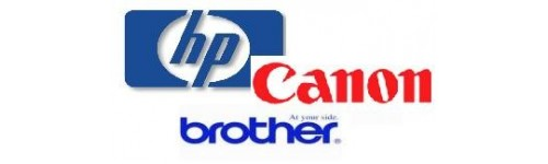 Original Laser Printer Supplies