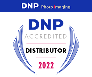 https://www.dnpphoto.eu/en/authorised-distributors